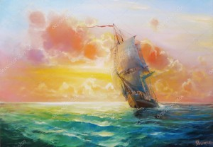depositphotos_100389618-stock-photo-sailboat-at-sunrise-painting.jpg